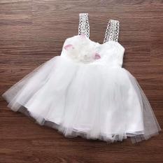 Đầm công chúa dáng xòe cho bé từ 8kg – 22kg, TẶNG KÈM 1 QUẦN MẶC VÁY CHO BÉ, Đầm bé gái, Đầm tiểu thư, Đầm mẫu mới cho bé, Đầm dự tiệc cho bé, Đầm hè 2019 trẻ em, Đầm xoè trẻ em, Đầm giá rẻ, Thời trang trẻ em, Quần áo bé, Miễn phí cho đơn hàng từ 200k