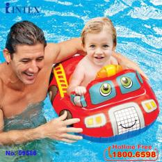 Phao bơi INTEX 59586 – Phao bơi cho bé, Phao bơi trẻ em