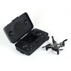 Flycam mini DH120 Máy Ảnh Cầm Tay RC Drone Phong Cách