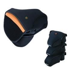 Túi chống sốc cho máy ảnh DSLR Canon/ Nikon/Sony