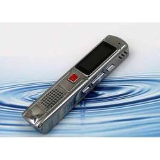 Máy ghi âm HUYNHDAI chuyên nghiệp mini có sẵn bộ nhớ trong 8GB – Tiện lợi AD260