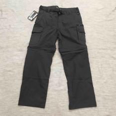 Quần BC Close Thing Men Pants