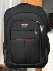 Balo cao cấp SG thời trang ( SIZE 52x40cm), balo laptop. Balo nam Nữ.21inch. Balo LILAN