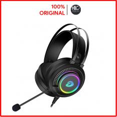Tai nghe DareU EH416 RGB – Hàng chính hãng