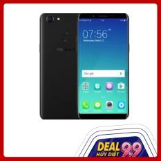 Điện thoại Oppo F5 32GB RAM 4GB FULLBOX – Điều hướng bằng cử chỉ, selfie xóa phông, chia đôi màn hình game mode.