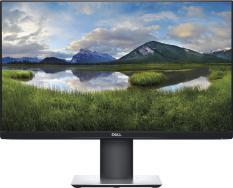 Màn hình máy tính DELL 24 Monitor P2419H