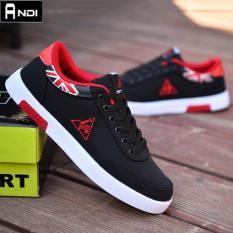Giày Sneaker Nam Hàn Quốc 2019 – Giày Thời Trang – Giày Thể Thao – ANDI( TGT ) – GIÁ CỰC SỐC