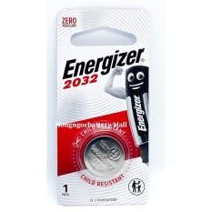 Vỉ 1 Viên Pin CR2032 Energizer