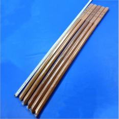 Mô hình Kiếm gỗ Gintama 1m dùng cho tập luyện, trưng bày