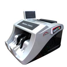 Máy đếm tiền SiliconMC-9900N
