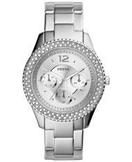 Đồng hồ Nữ Dây Kim Loại FOSSIL ES3588