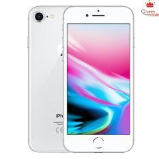 Điện Thoại Iphone 8 64GB – Nhập Khẩu (Màu silver)