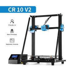 Máy in 3d Creality CR 10 V2