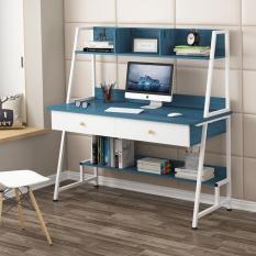 Bàn làm việc , bàn làm việc 2 tầng , bàn học sinh , bàn văn phòng , bàn