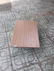 bàn học sinh xếp gọn 30*50 cm