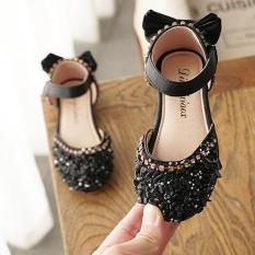 giày công chúa bé gái size 21-36 nổi bật