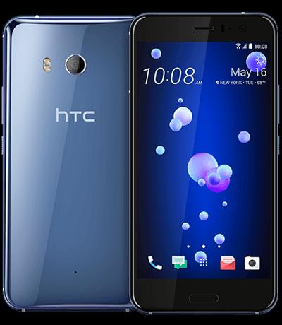 Điện thoại HTC U11 4GB/64GB Chip 835
