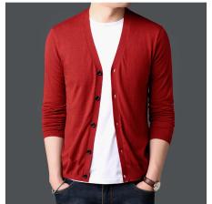 Áo khoác Cardigan thời trang cao cấp SITAKI CD01