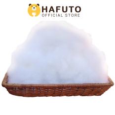 Bông Gòn Nhân Tạo Cao Cấp Hafuto