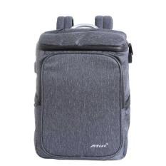 Balo laptop 15.6 inch MITI BL3733_GRA_MT
