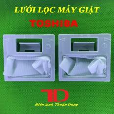 COMBO 2 Lưới lọc máy giặt TOSHIBA 8kg
