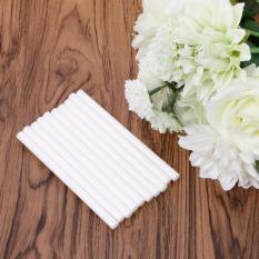 Combo 2 Lõi bông cotton dùng cho máy phun sương – Lọc khuẩn – Chất lượng – GD177