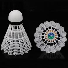 Cầu lông nhựa Ống 3 quả Baizan 301