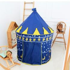 Lều công chúa hoàng tử cho bé – TOÀN QUỐC – GIA DỤNG HÀNG ONLINE