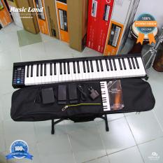 Đàn Piano Điện Konix PH61