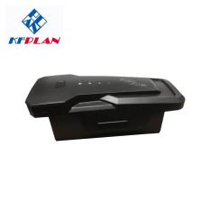 Pin Flycam KF107 Drone 7.4V 3000mAh
