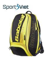 Balo túi đựng vợt Tennis Babolat