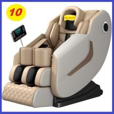 Ghế Massage Toàn Thân Công Nghệ Nhật Bản – Ghế Massage Trị Liệu Toàn Thân Cao Cấp Kèm Màn Hình Cảm Ứng, Ghế Matxa Toàn Thân Đa Năng, Ghế Matxa Toàn Thân Cao Cấp Kèm Màn Hình Cảm Ứng, Ghế Matxa Toàn Thân Cao Cấp