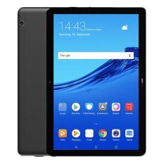 Huawei MediaPad T5- Với quà tặng là Tai nghe JBL và Bao Da – Phiên bản 4G LTE