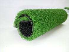 5m2 Cỏ nhân tạo trang trí cỏ thảm trang trí sự kiện ( Kích thước 25m x 2m). Cam kết hàng uy tín chất lượng cao.