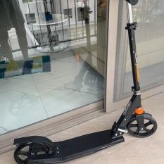 Xe trượt Scooter người lớn