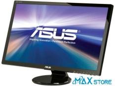 Màn hình Asus VE278H (27 inch/FHD/LED) 2ms