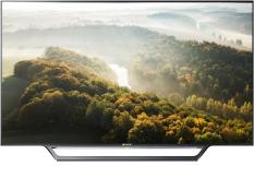 Smart Tivi Sony 40 inch KDL-40W650D – Công nghệ X-Reality PRO cho độ nét vượt trội, nâng cấp chất lượng hình ảnh có độ phân giải thấp lên gần Full HD nhất. Công nghệ Clear Phase cho âm thanh tự nhiên và trong trẻo hơn.