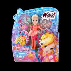 Búp bê Nàng tiên Winx sức mạnh Cosmix – Stella WINX 8 IW01811903
