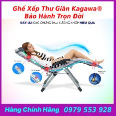 Ghế xếp thư giãn HAKAWA – giường xếp thư giãn văn phòng ngủ trưa Hakawa – Tặng kèm nêm bông cao cấp 300k – Bảo hành trọn đời