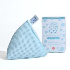 Túi giặt thông minh Baby MAGCHAN
