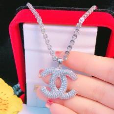 Dây chuyền nữ thời trang Migashop VD14071917 – làm quà tặng bất ngờ vô cùng ý nghĩa
