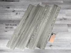 Hộp 36 tấm Sàn nhựa giả gỗ tự dán , tấm nhựa dán sàn nhà , miếng dán sàn nhà giả gỗ . Độ dày 2mm