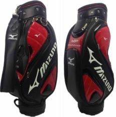 Túi đựng gậy golf Mi zu no đẹp