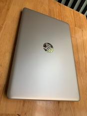 Laptop HP 15, Celeron N4000, 4G, 500G, 15.6in, màu Gold, 99%, giá rẻ
