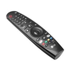 Remote – điều khiển thông minh LG. AN-MR19BA hàng chính hãng