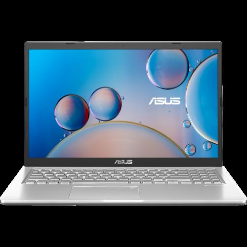 Laptop Asus X515EA-EJ1046T (Core i5-1135G7/8GB RAM/512GB SSD/15.6-inch FHD/Win 10)