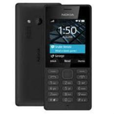 Điện thoại Nokia 150 2 sim – BH 12 tháng( 1 đổi 1)