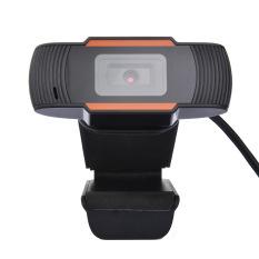 Camera cho PC, camera cho máy tính để bàn A870