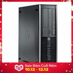 Máy tính đồng bộ HP Compaq DC 6300 Pro Intel G2020 RAM 4GB HDD 160GB