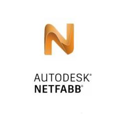 Autodesk Netfabb Premium 2021 – 1 năm bản quyền – Windows